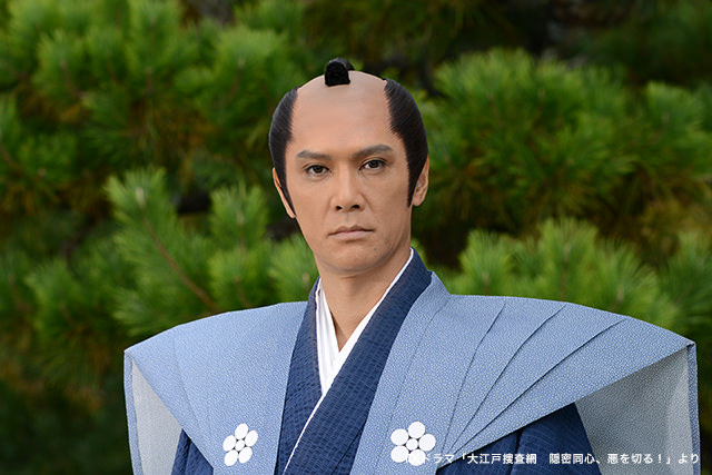 侍の加藤雅也